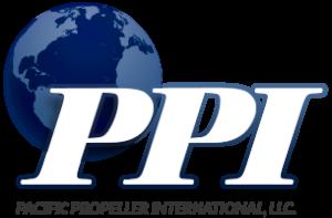 PPI_logo_new