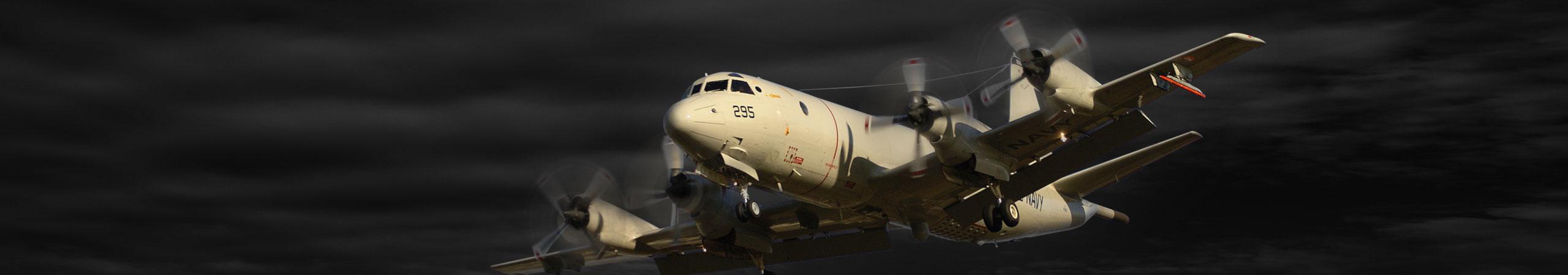 aircrafts_Banner