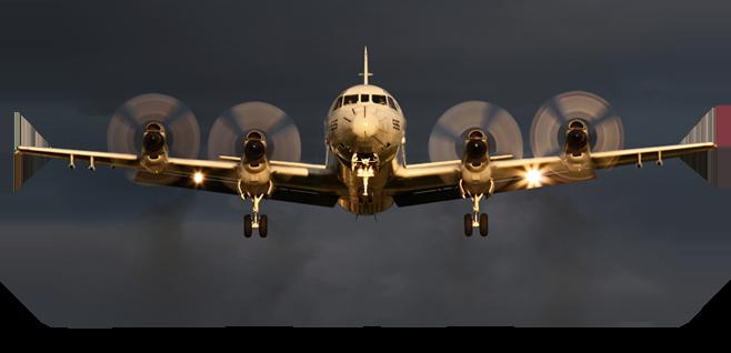missionplane