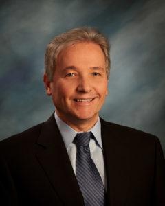 Jeff Heikke, CEO Precision Aerospace Products LLC